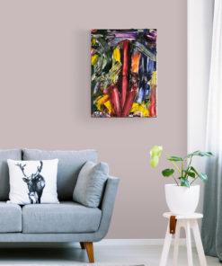 Kunst online kaufen günstig und nachhaltig