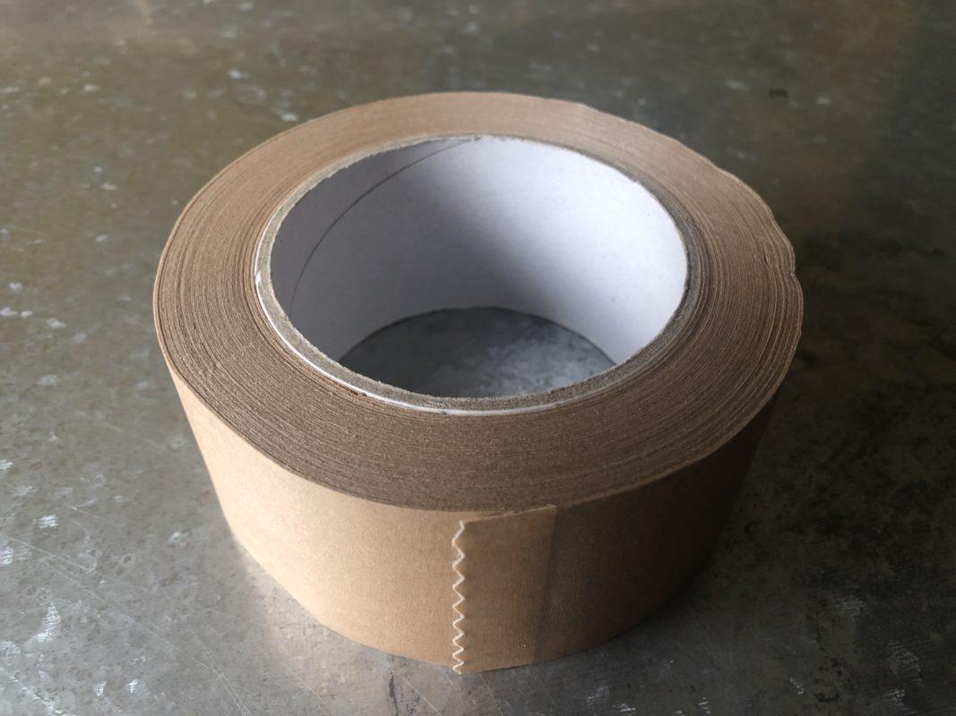 Kunst online kaufen - nachhaltig uns günstig - unser Verpackungsmaterial